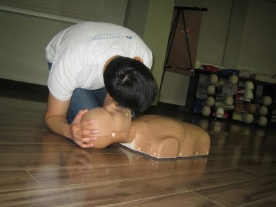 First aid re certification red deer cpr re certification available first aid and cpr re certifications in red deer alberta 1betcityfo Image collections
