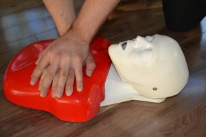 Latest technologies taught in CPR courses