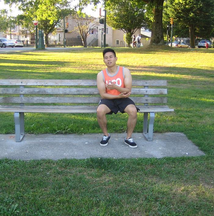 bench press injuries what to do for elbow pain